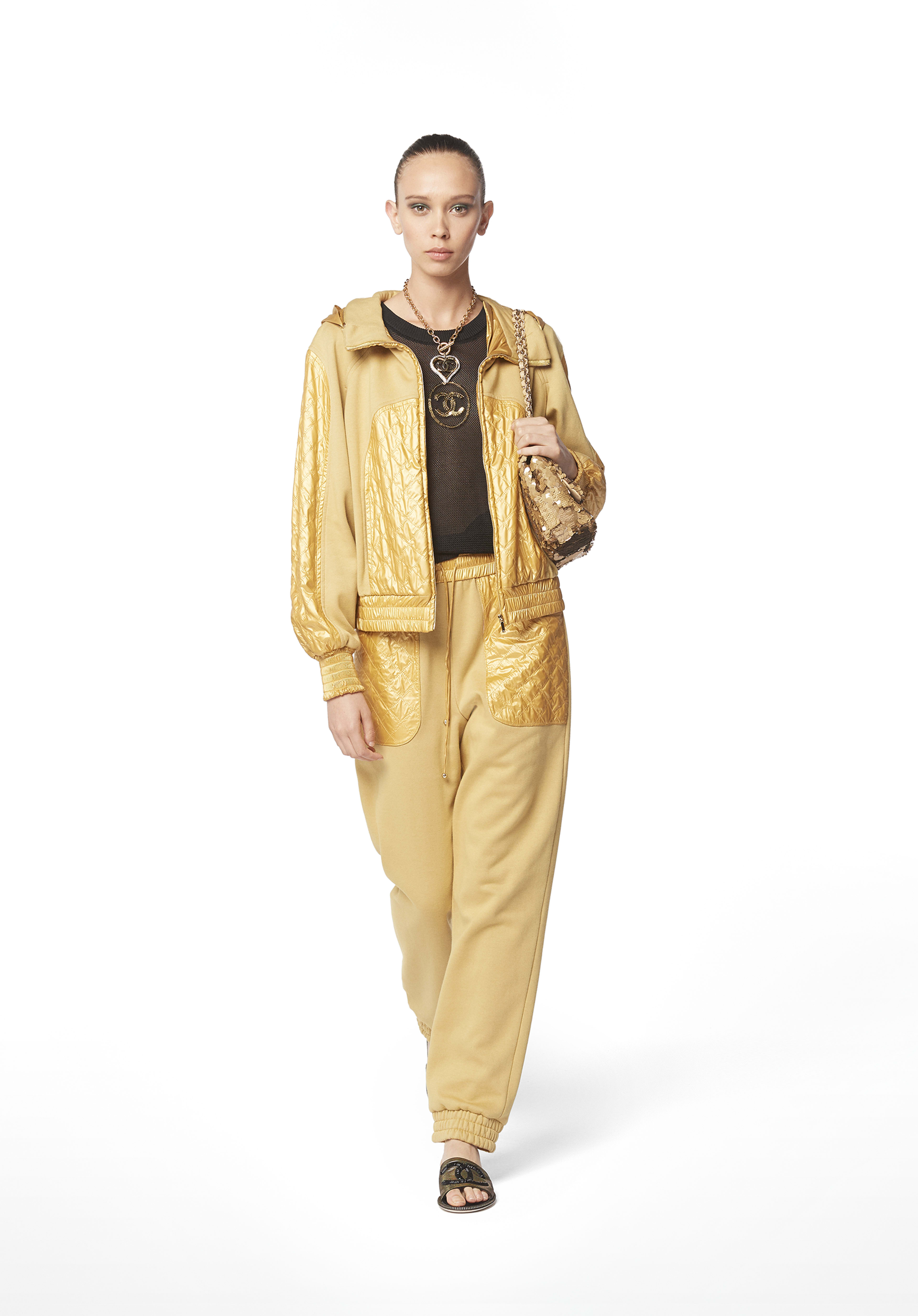 068f4eef1d5 Look 76 - Spring-Summer 2019 Pre-Collection