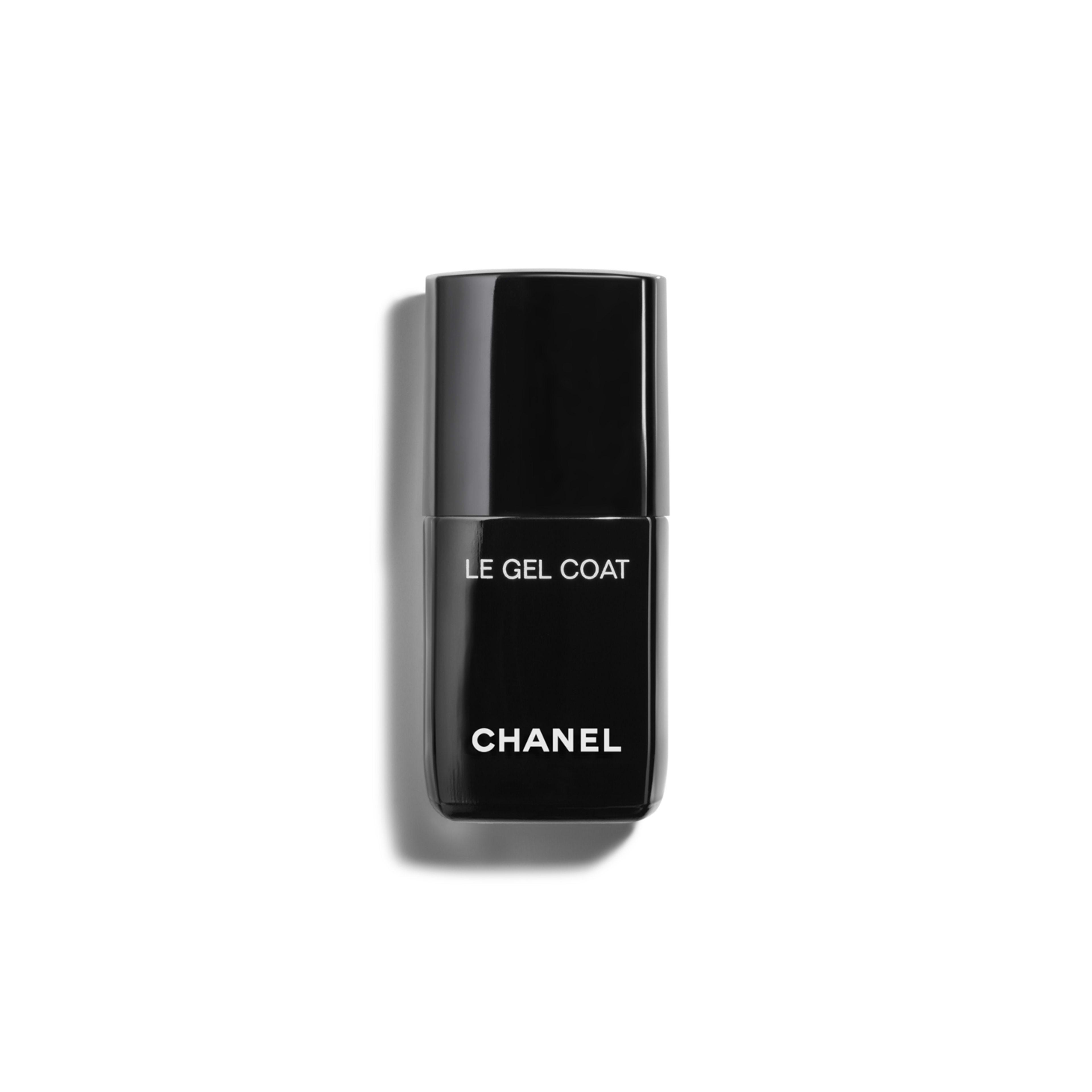 LE GEL COAT - makeup - 0.4FL. OZ. - Default view