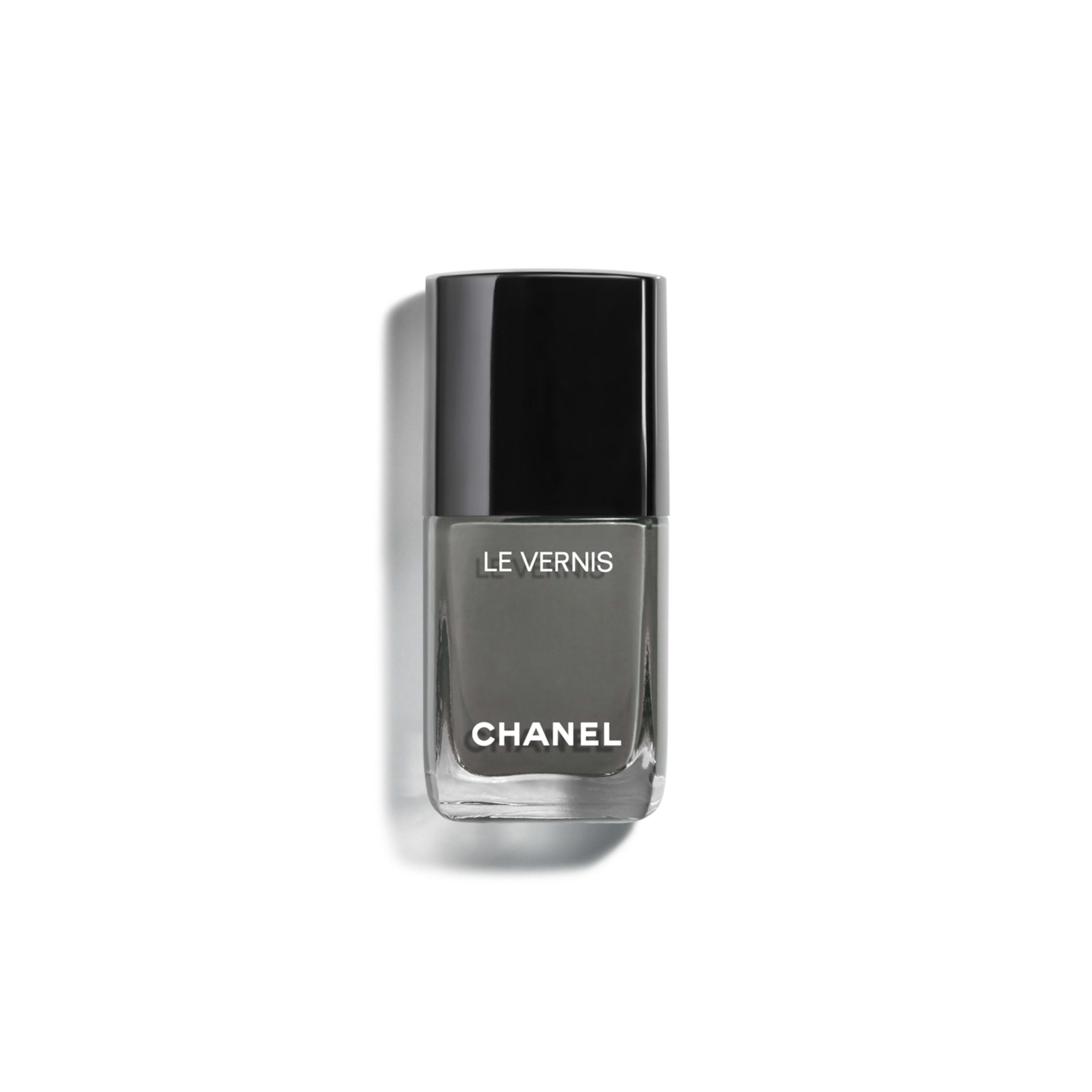 Nails - Makeup | CHANEL