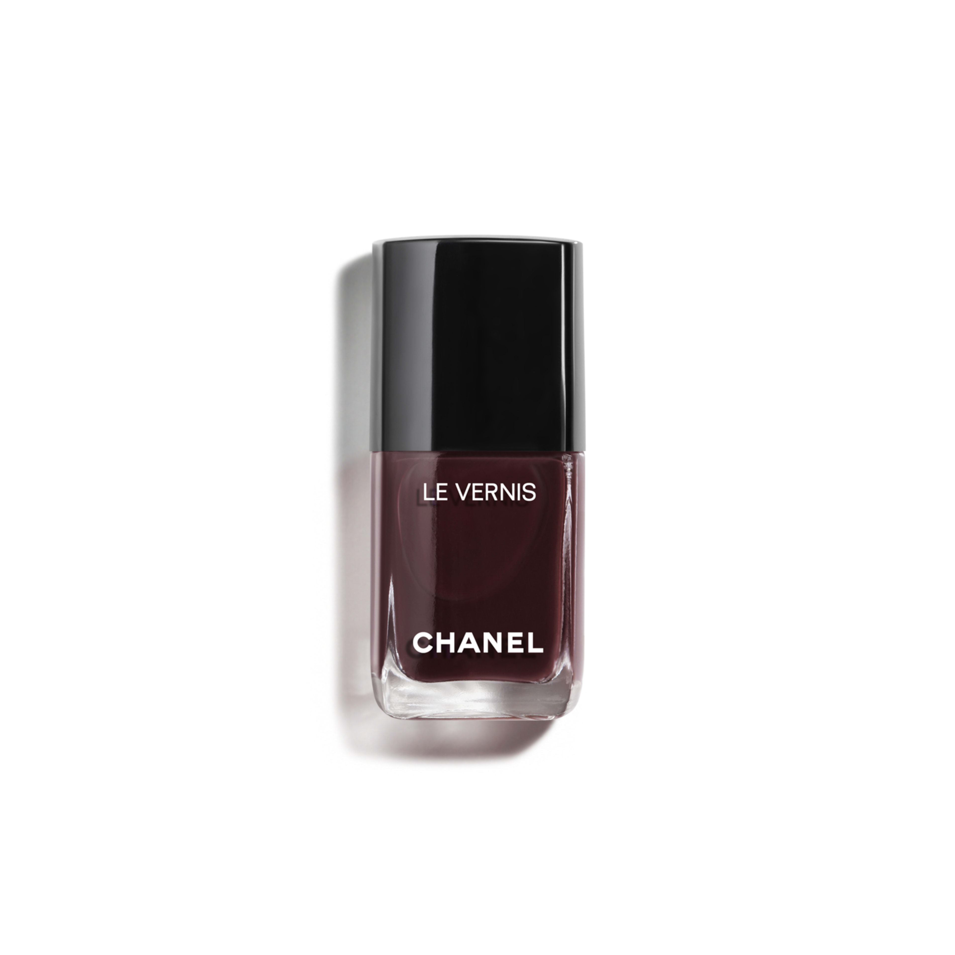Le Vernis Makeup 0 4fl Oz Default View