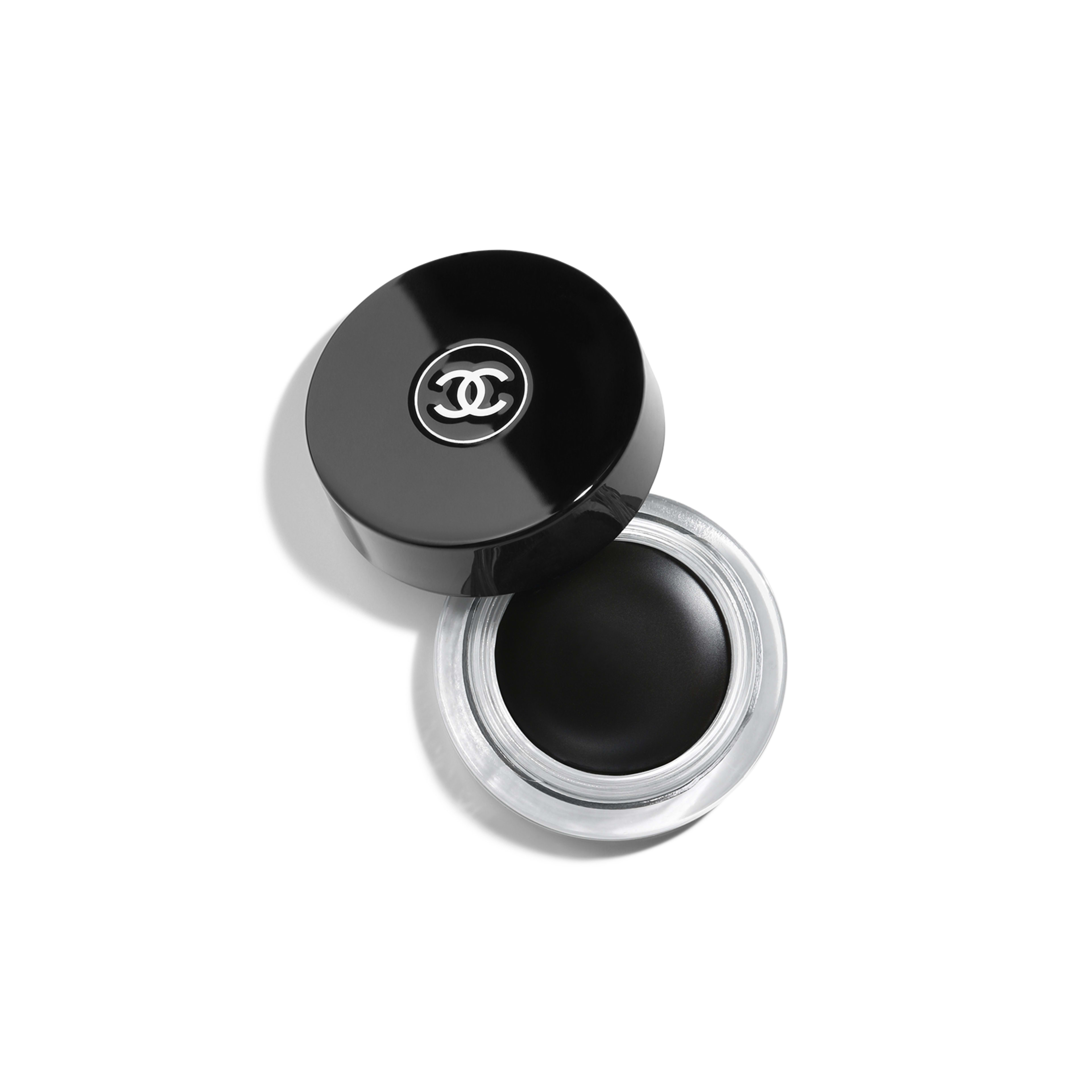 CALLIGRAPHIE DE CHANEL - makeup - 0.14OZ. -                                                            default view - see full sized version