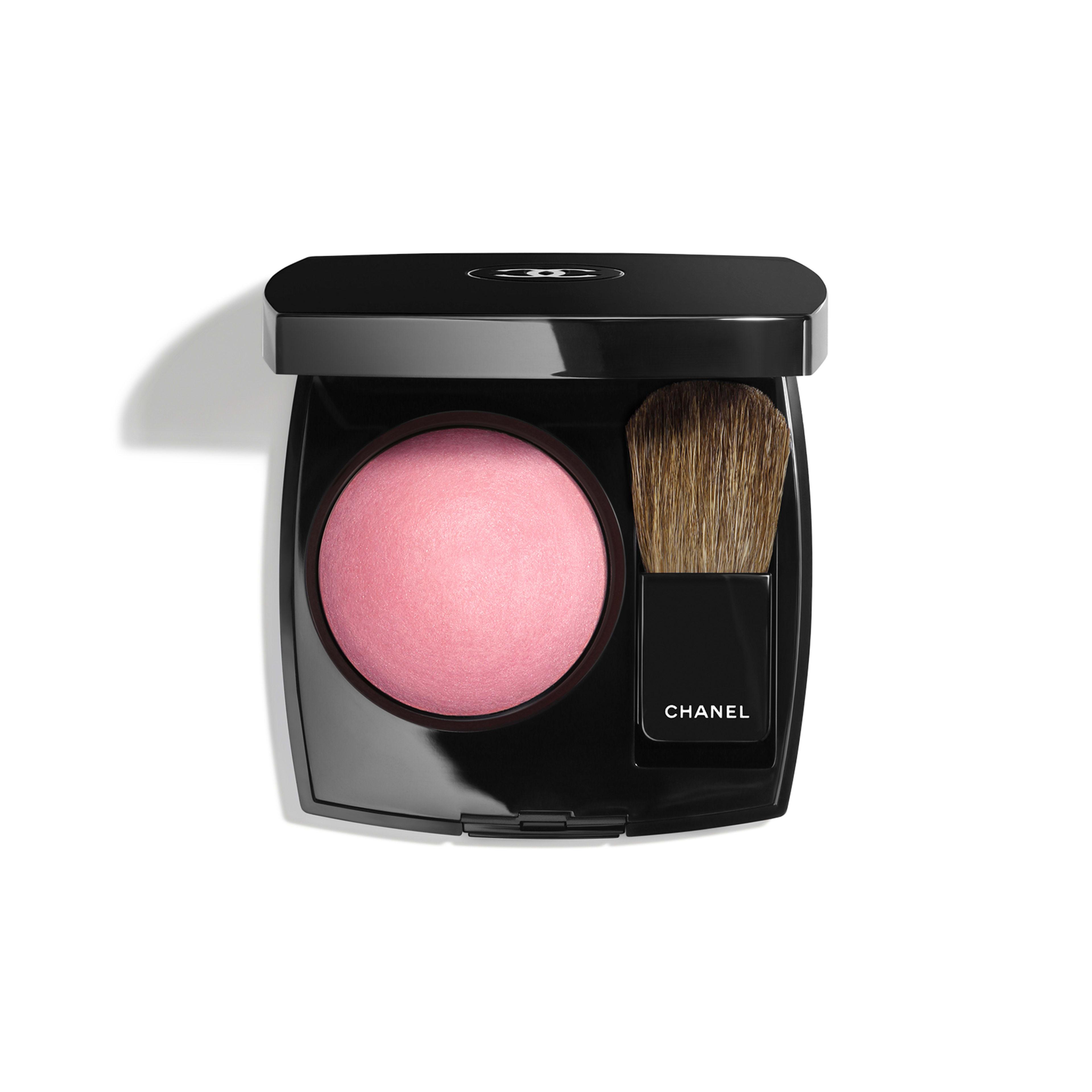 JOUES CONTRASTE - makeup - 0.21OZ. - Default view