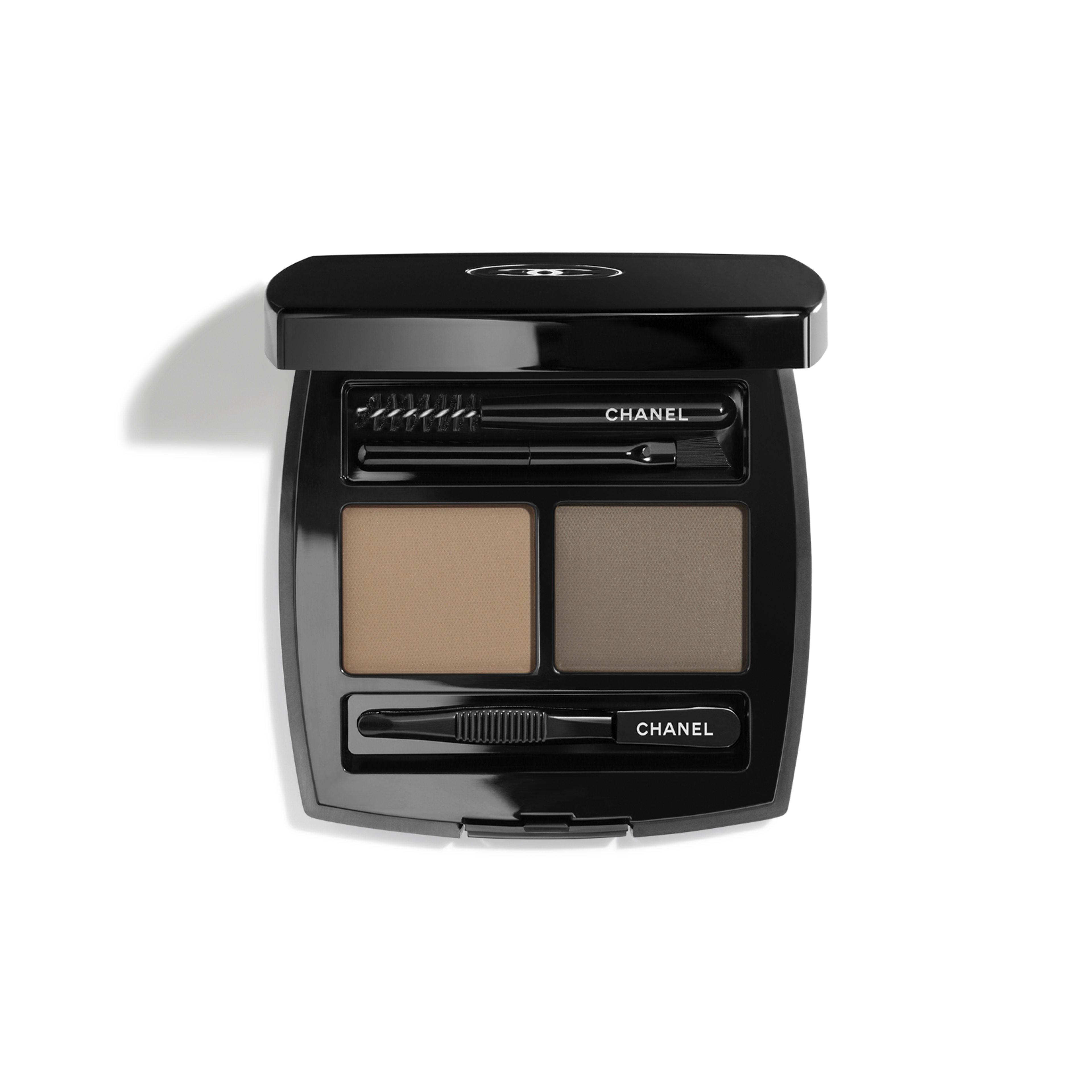 LA PALETTE SOURCILS DE CHANEL - makeup - 0.14OZ. -                                                            default view - see full sized version