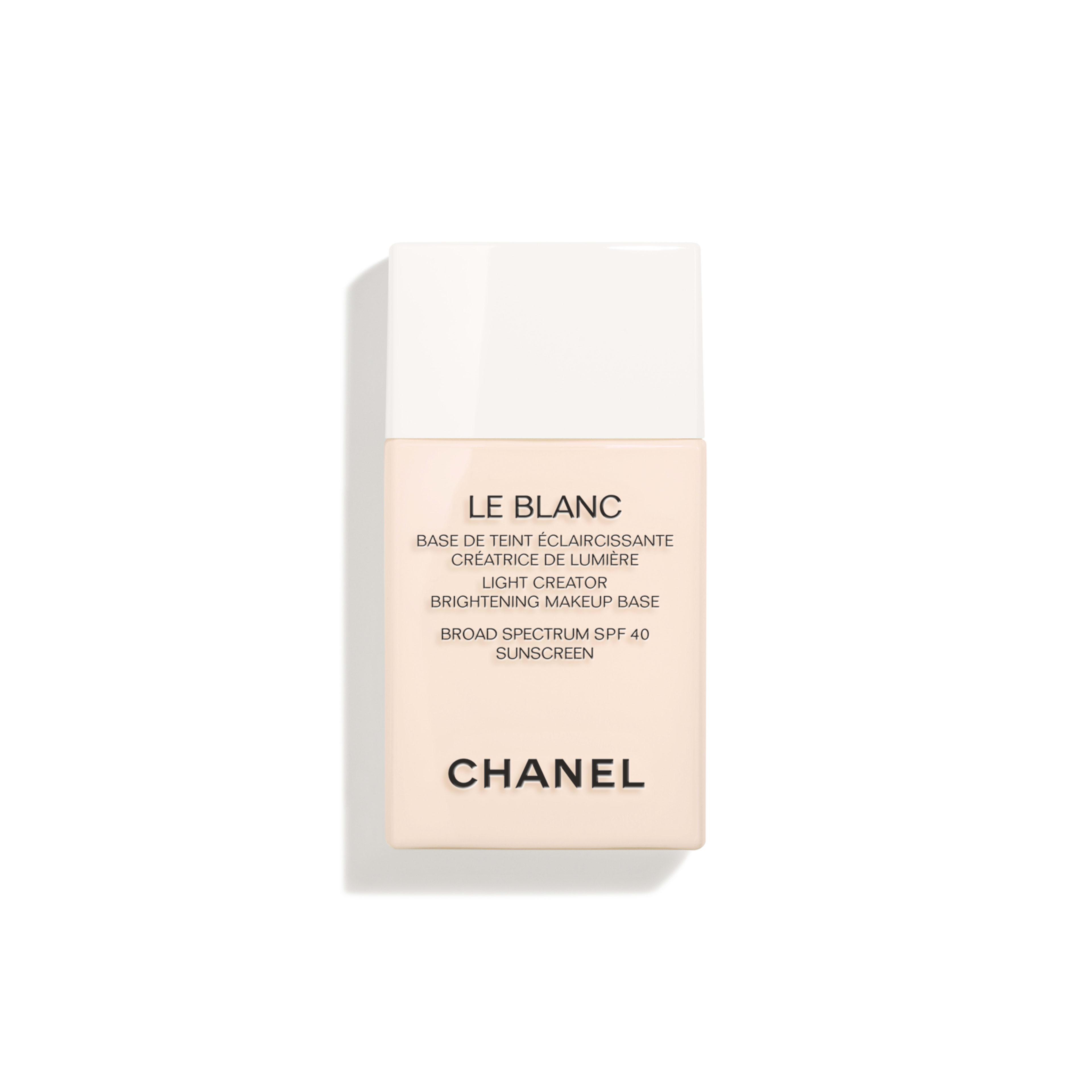 LE BLANC - makeup - 1FL. OZ. - Default view