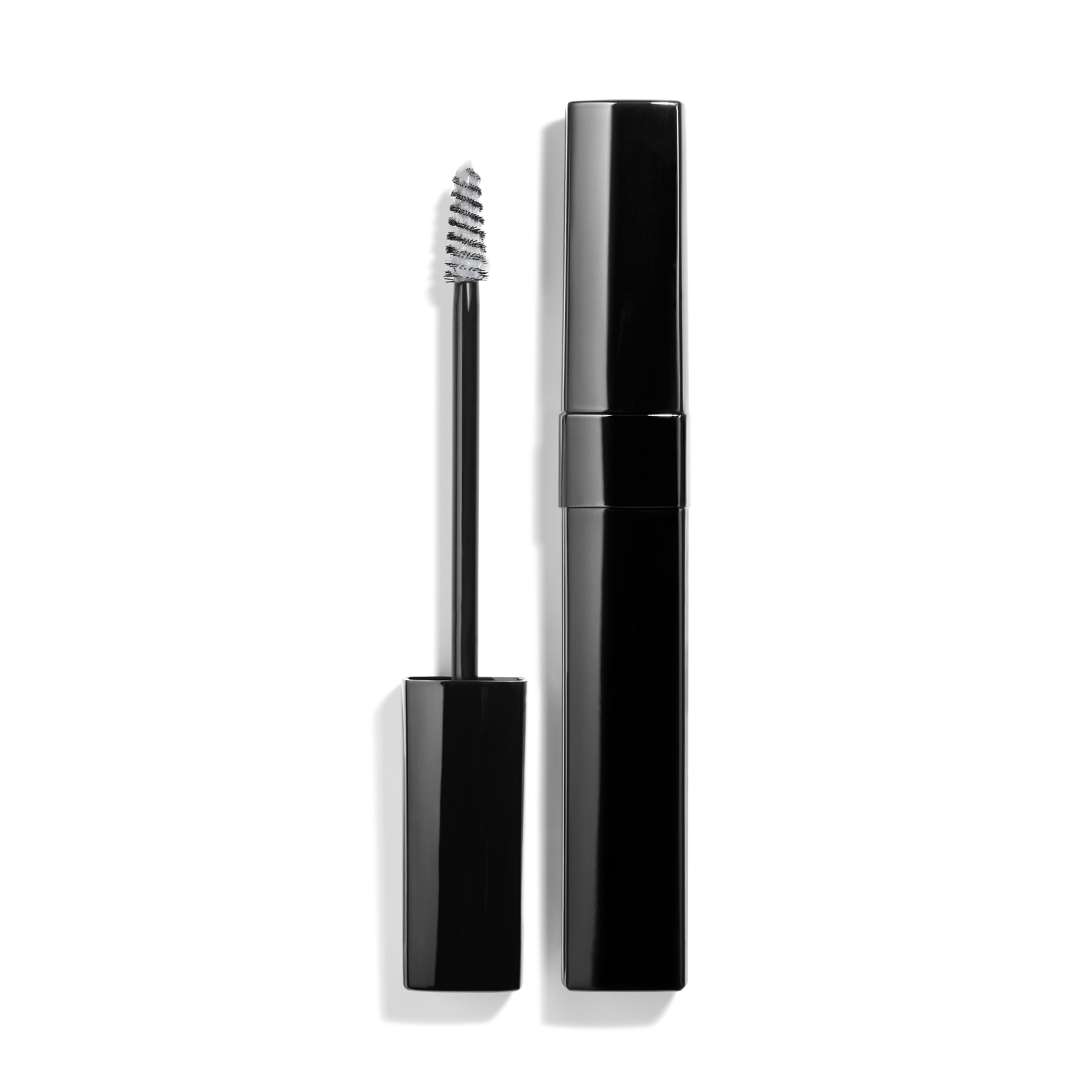 LE GEL SOURCILS - makeup - 0.21OZ. -                                                            default view - see full sized version