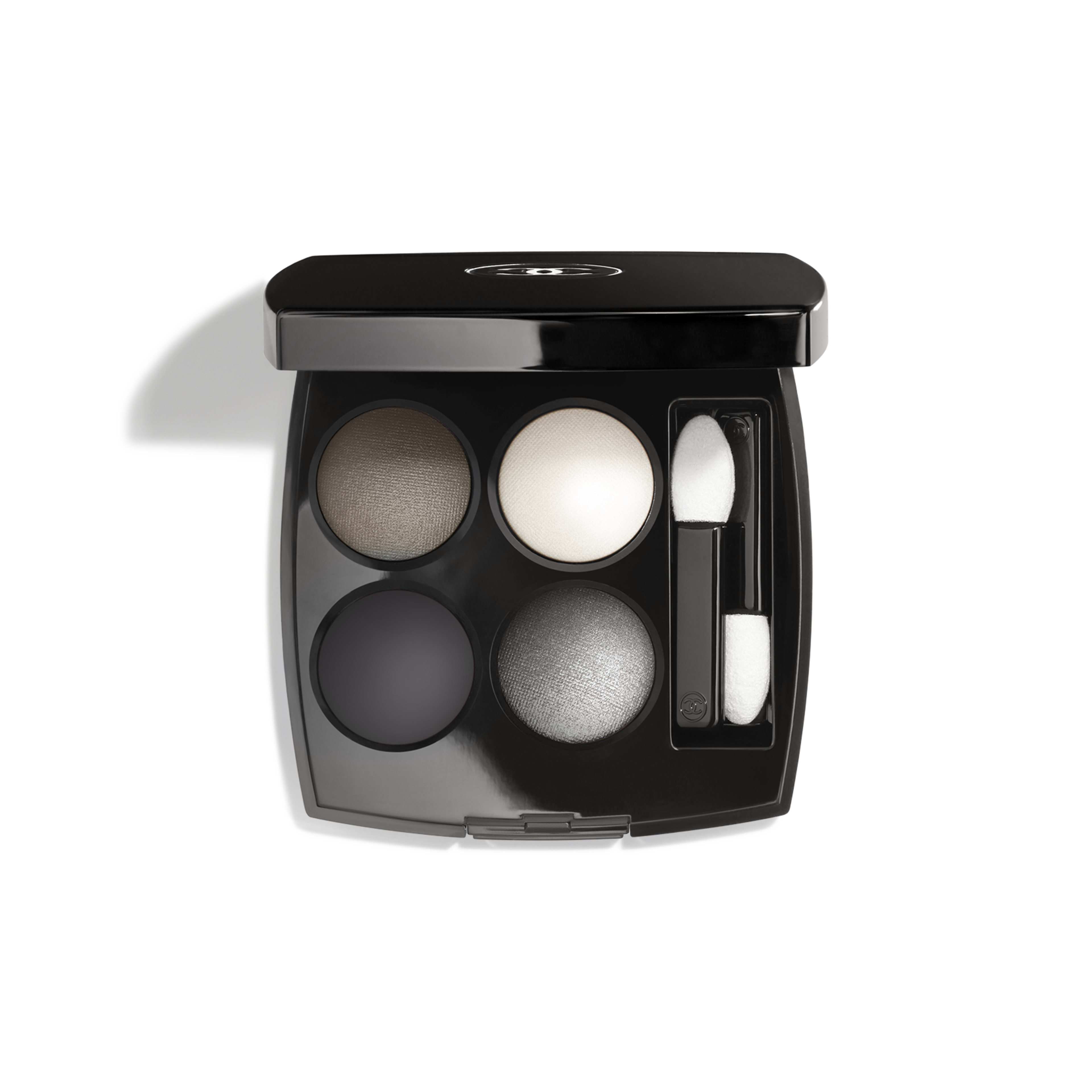 Eyeshadow - Makeup | CHANEL