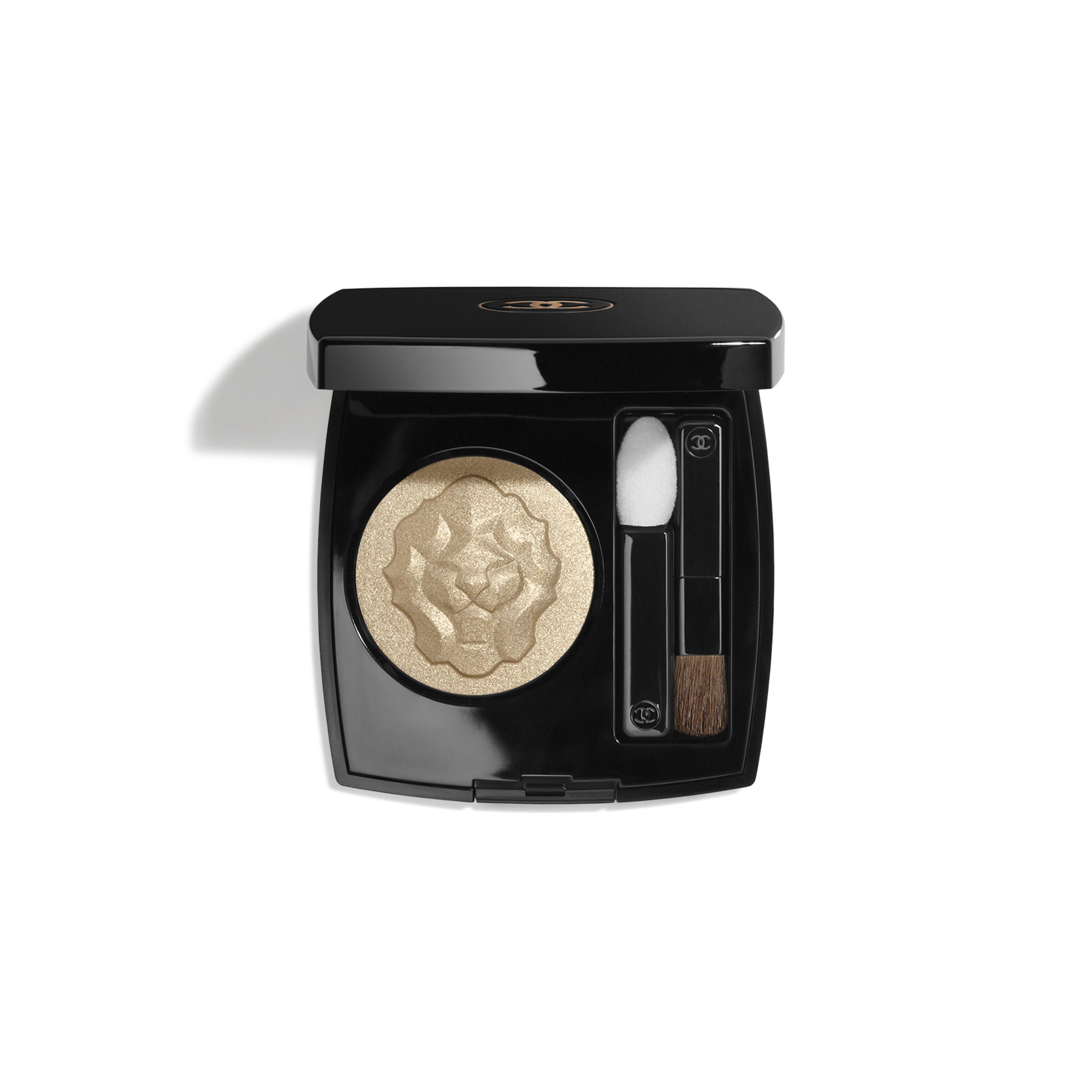 9ea9698900c OMBRE PREMIÈRE Longwear Powder Eyeshadow Ref. 151905