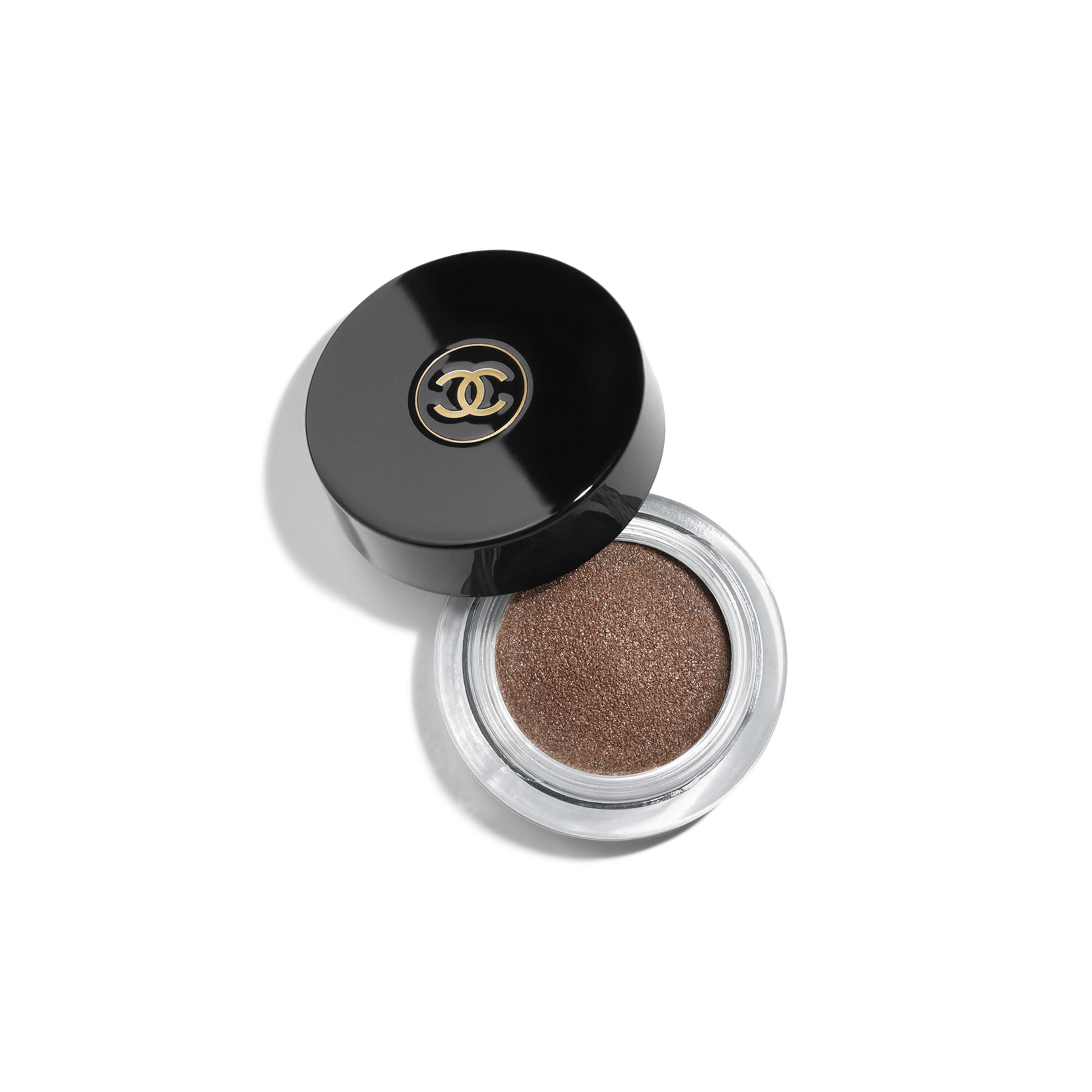 OMBRE PREMIÈRE Longwear Cream Eyeshadow Ref. 176814 073d49887