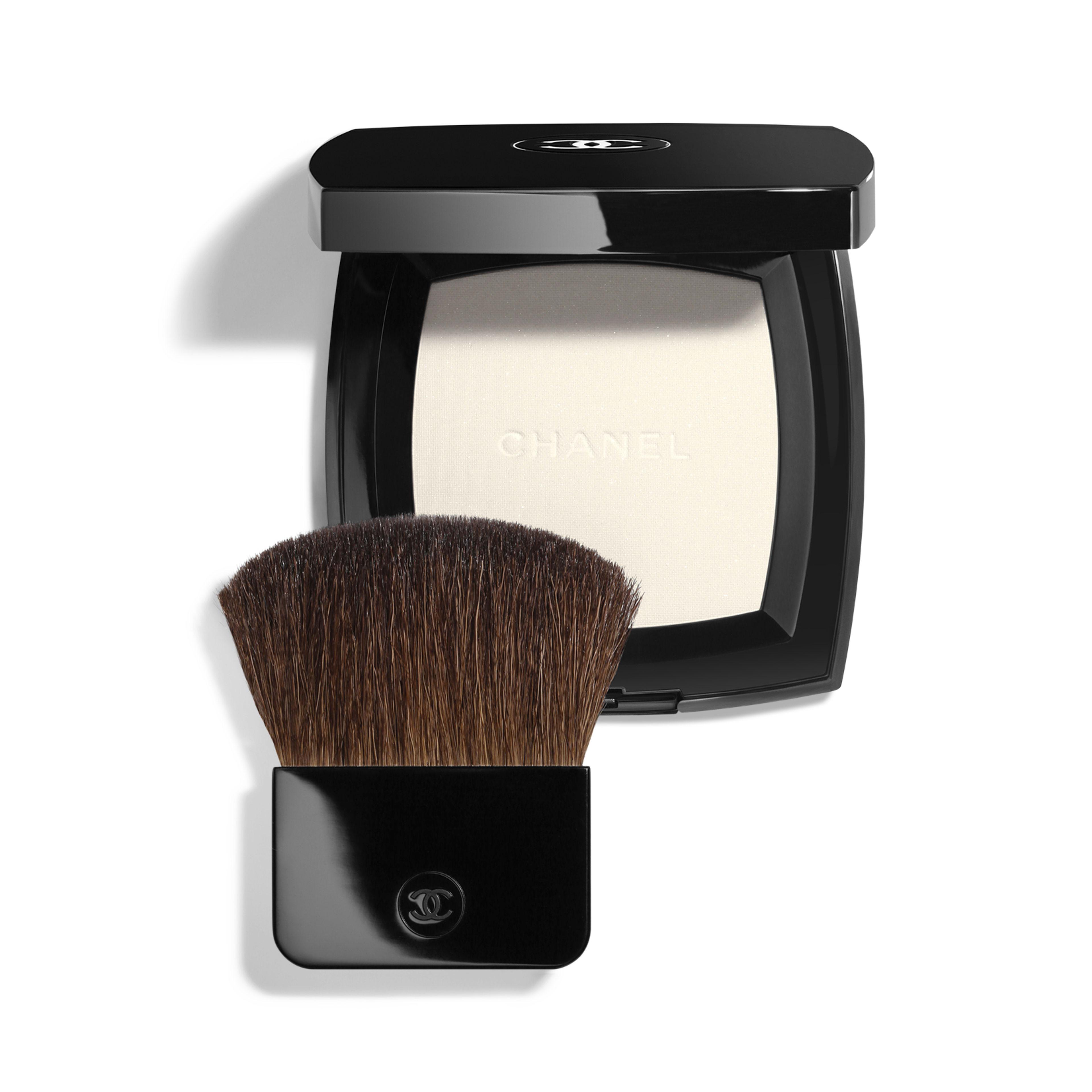 POUDRE LUMIÈRE GLACÉE - makeup - 0.49OZ. - Default view