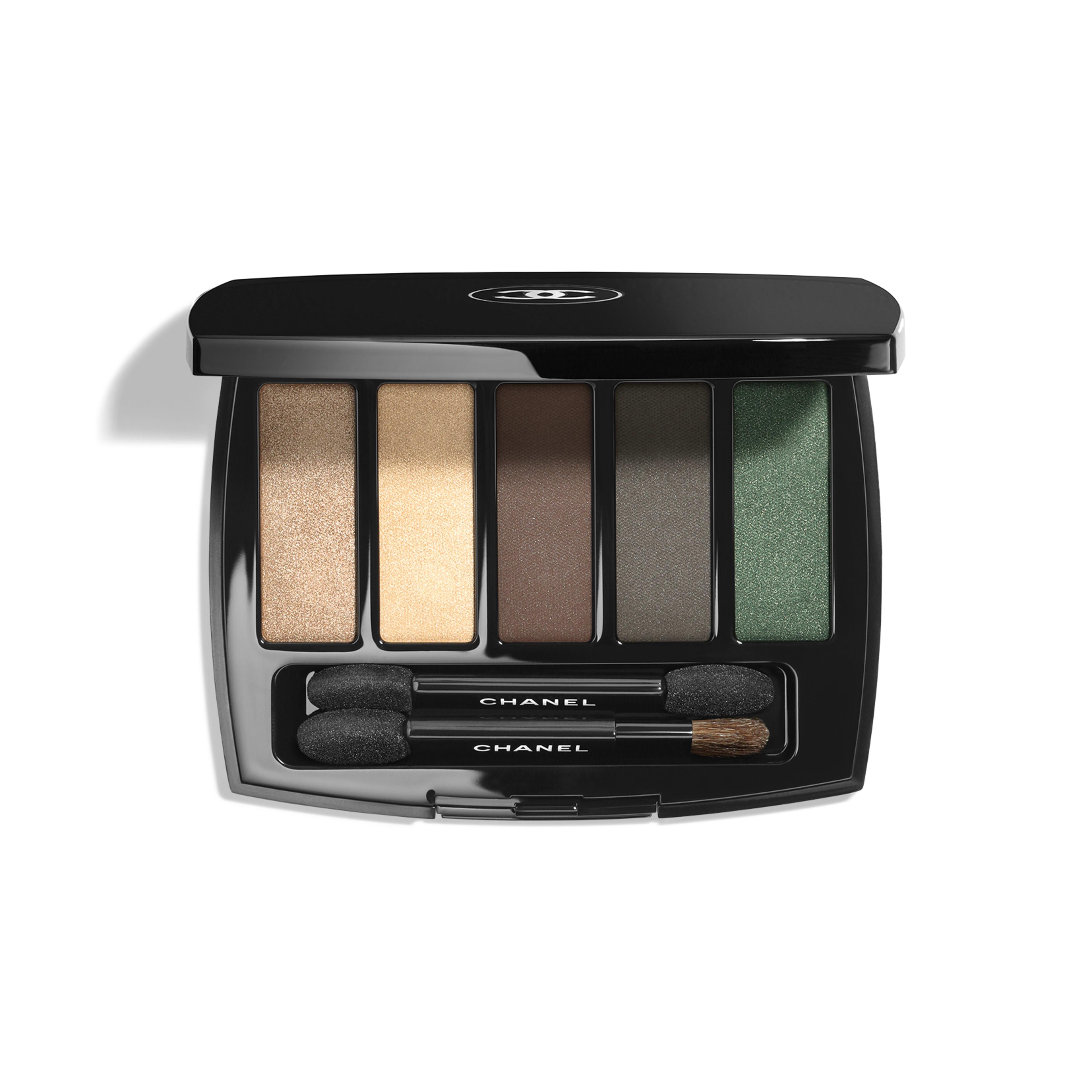 TRAIT DE CARACTÈRE - makeup - 0.31OZ. -                                                            default view - see full sized version