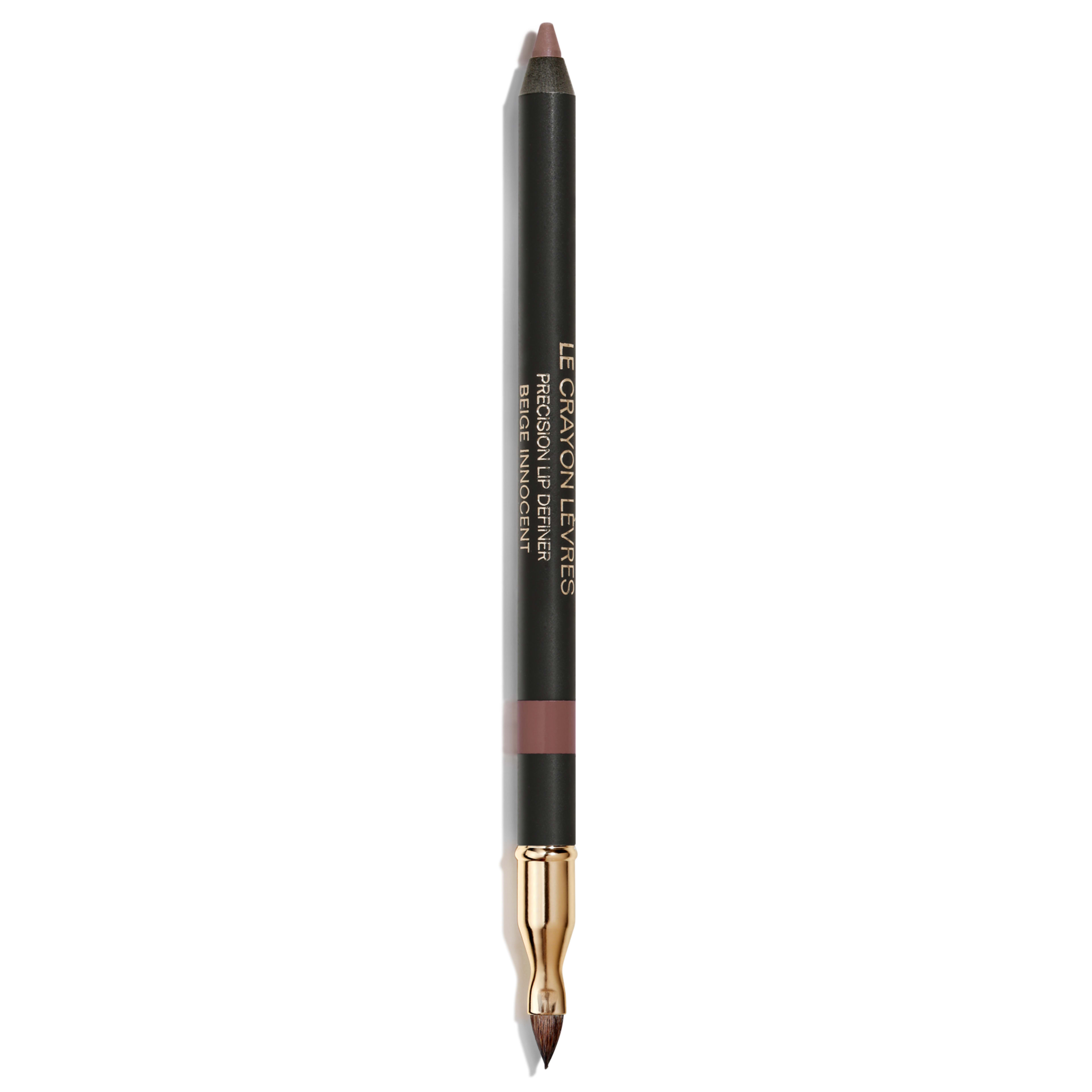 LE CRAYON LÈVRES - makeup - 0.03OZ. - Default view