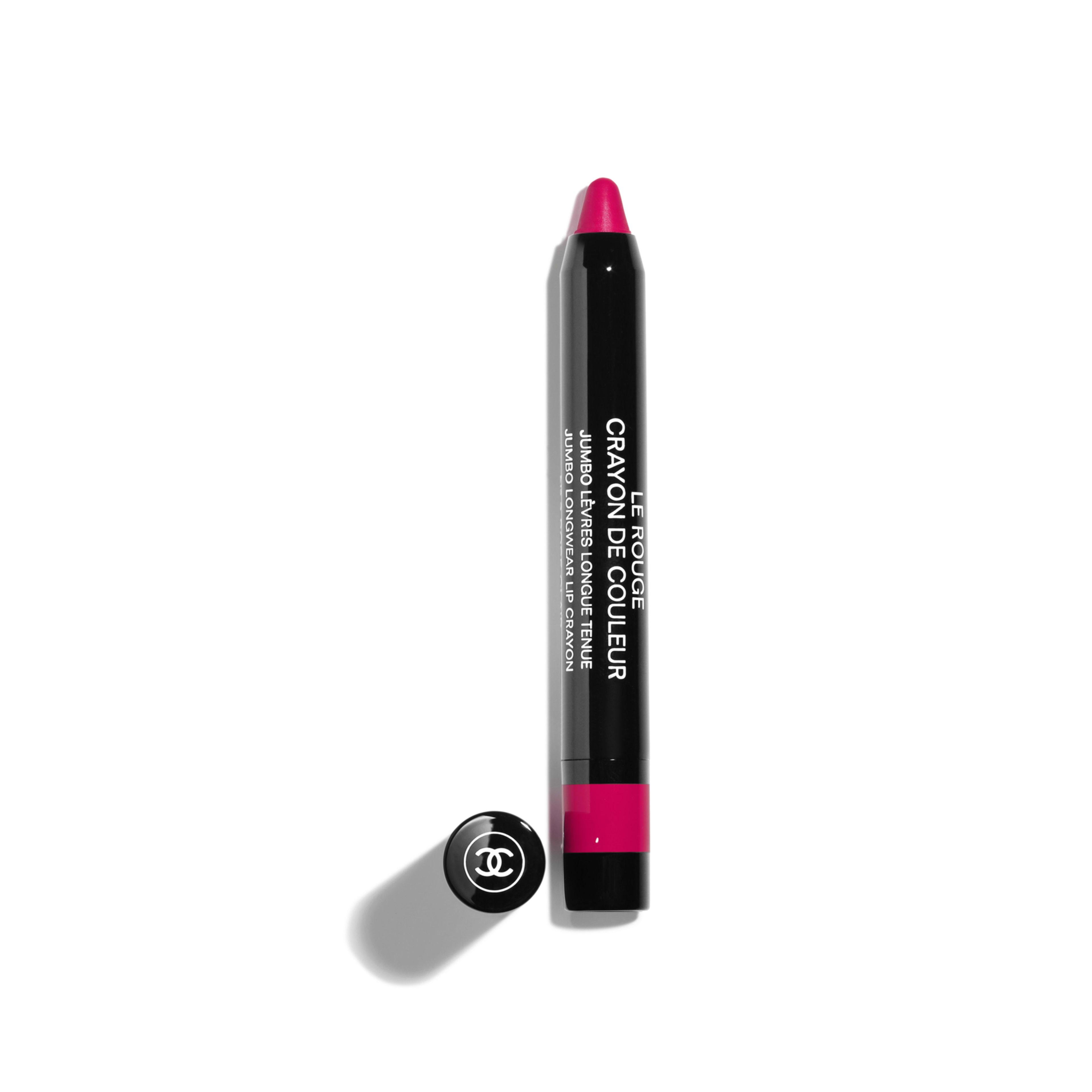 LE ROUGE CRAYON DE COULEUR - makeup - 0.04OZ. -                                                            default view - see full sized version