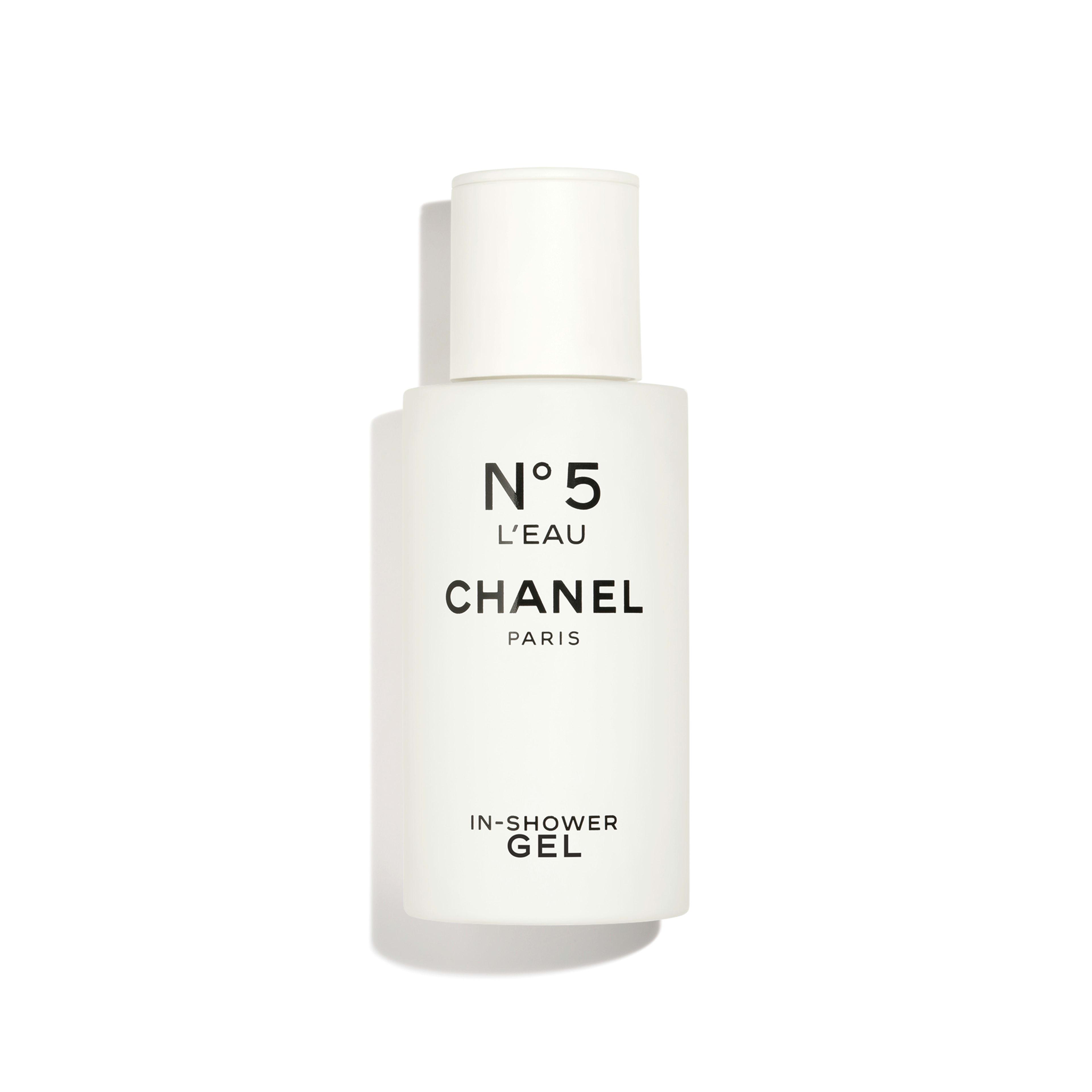 d94dcb7e N°5 - Cologne & Fragrance | CHANEL