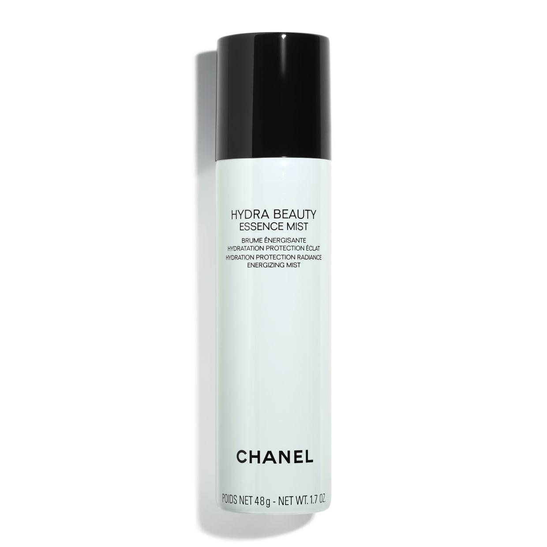 CHANEL | Hydra Beauty Essence Mist