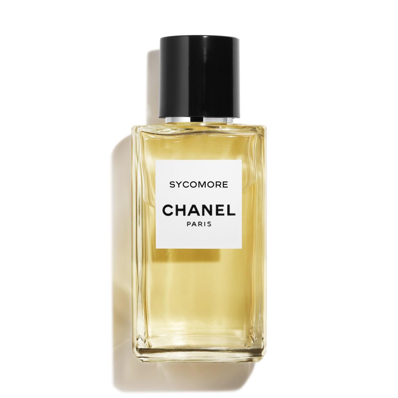 chanel parfym prisjakt
