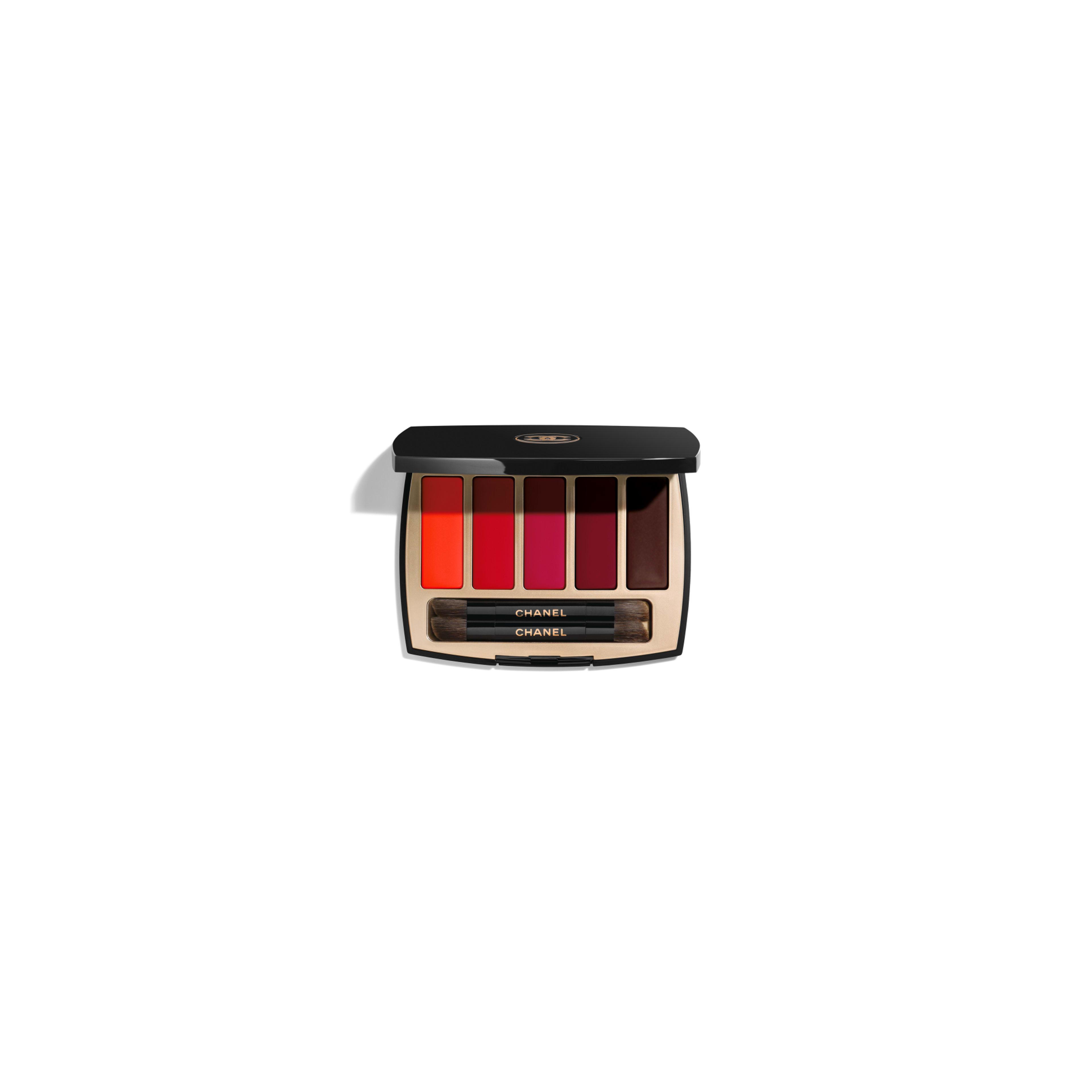 LA PALETTE CARACTÈRE Lip Palette Ref. 151670 0f574dfbfd2
