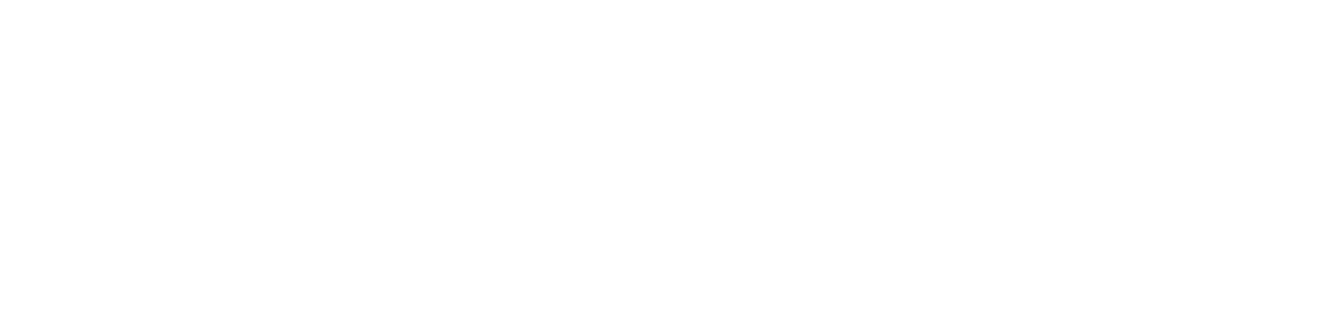 The new J12 - it's all about seconds