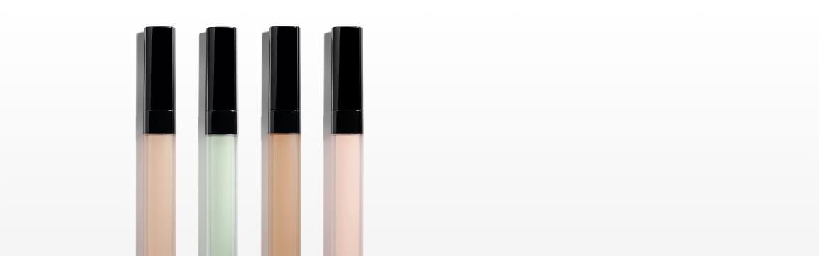 Concealer Makeup Chanel