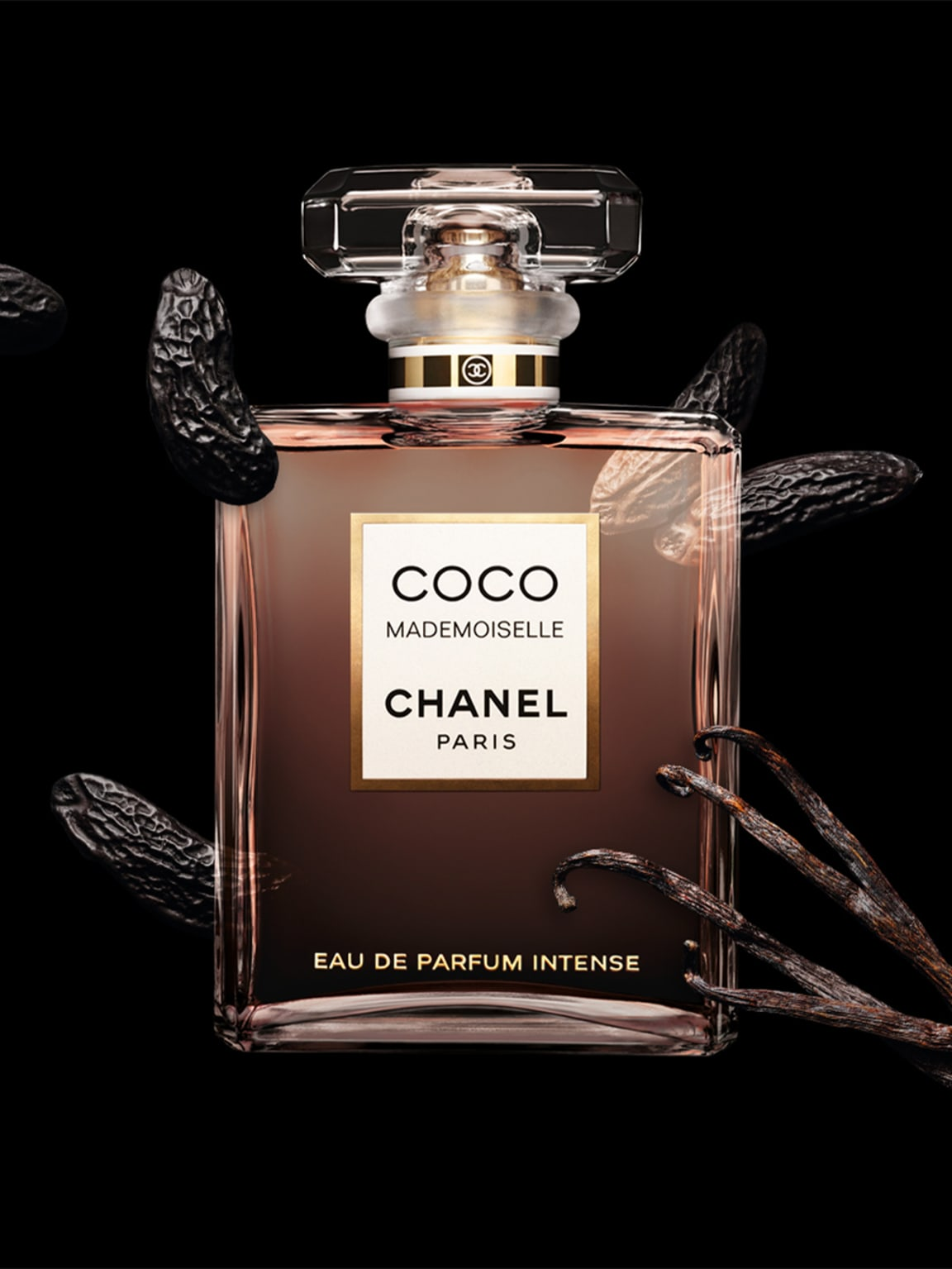 chanel coco mademoiselle intense - Online Discount Shop for Electronics, Apparel, Toys, Books, Games, Computers, Shoes, Jewelry, Watches, Baby Products, Sports & Outdoors, Office Products, Bed & Bath, Furniture, Tools, Hardware, Automotive