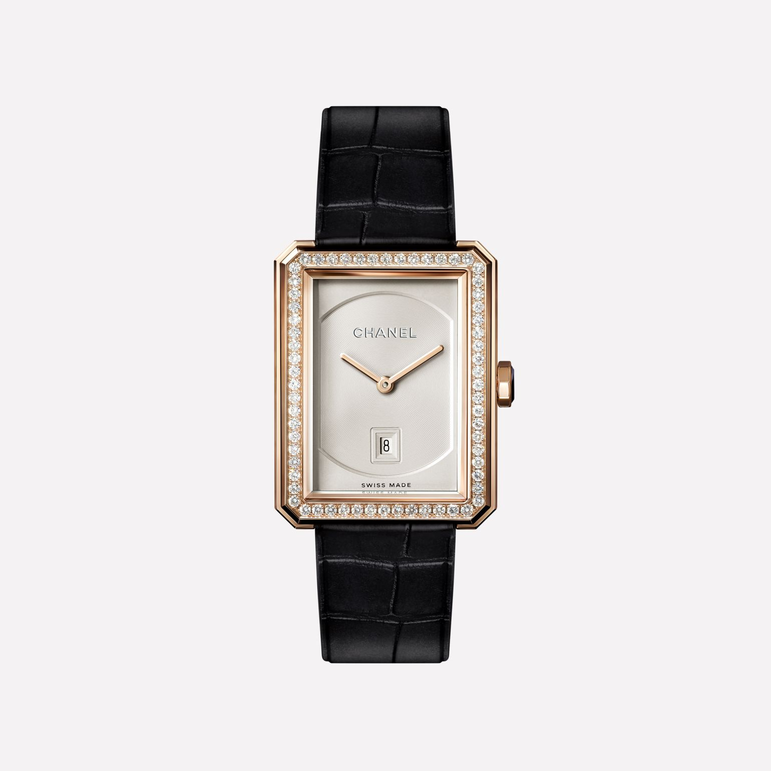 Womens Chanel J12 Replica Watches