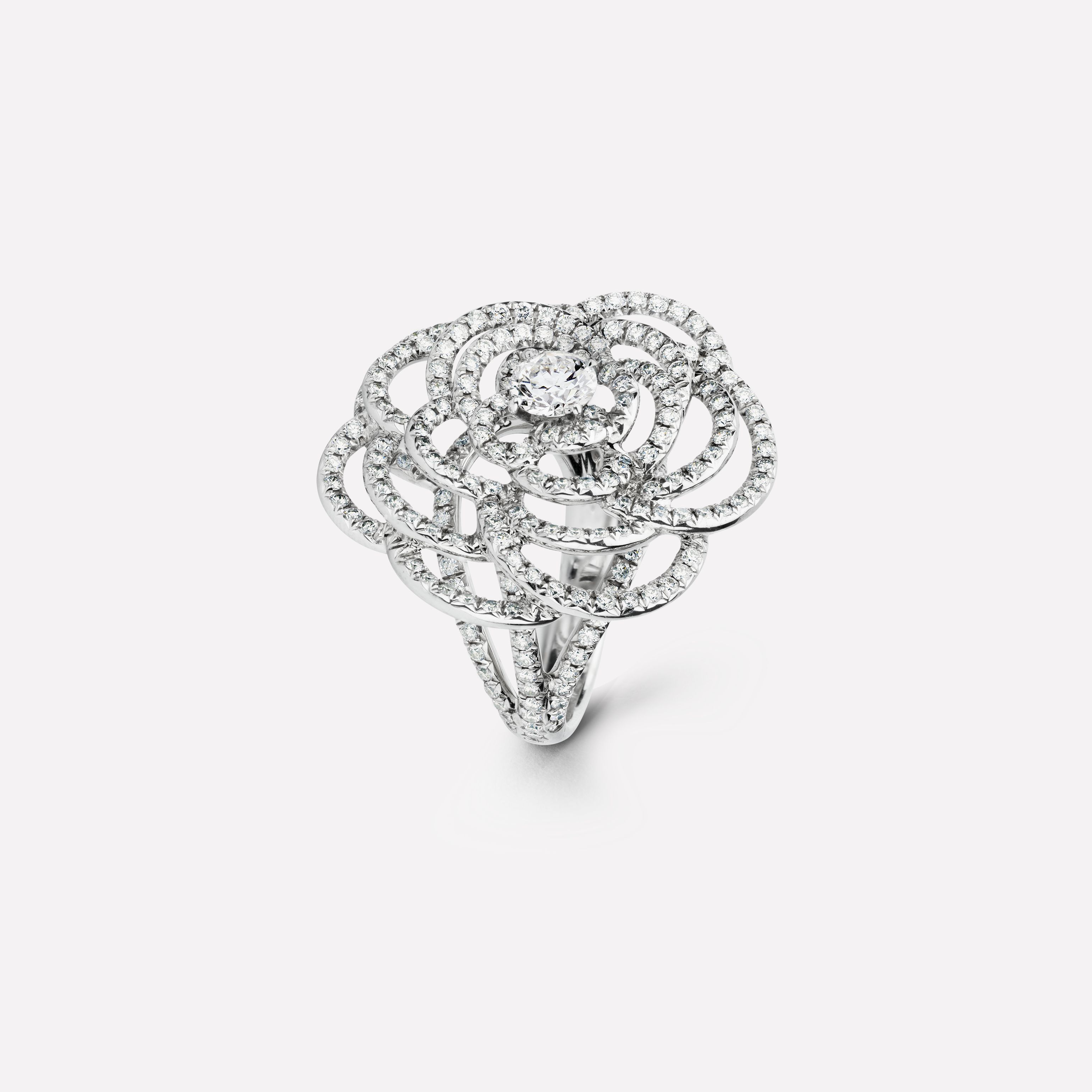 Image result for camelia ring j3896