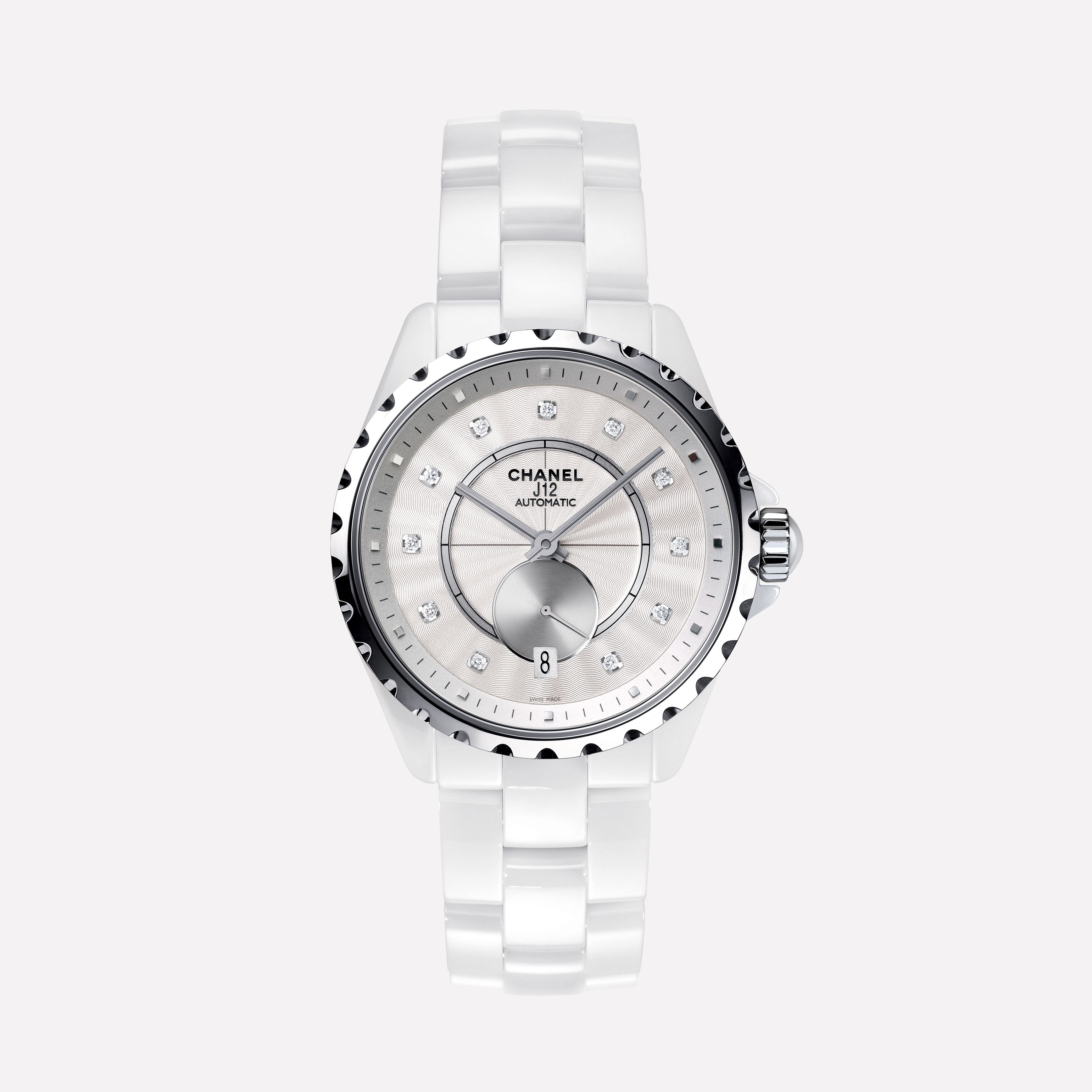 Replica Chopard Lady Watches