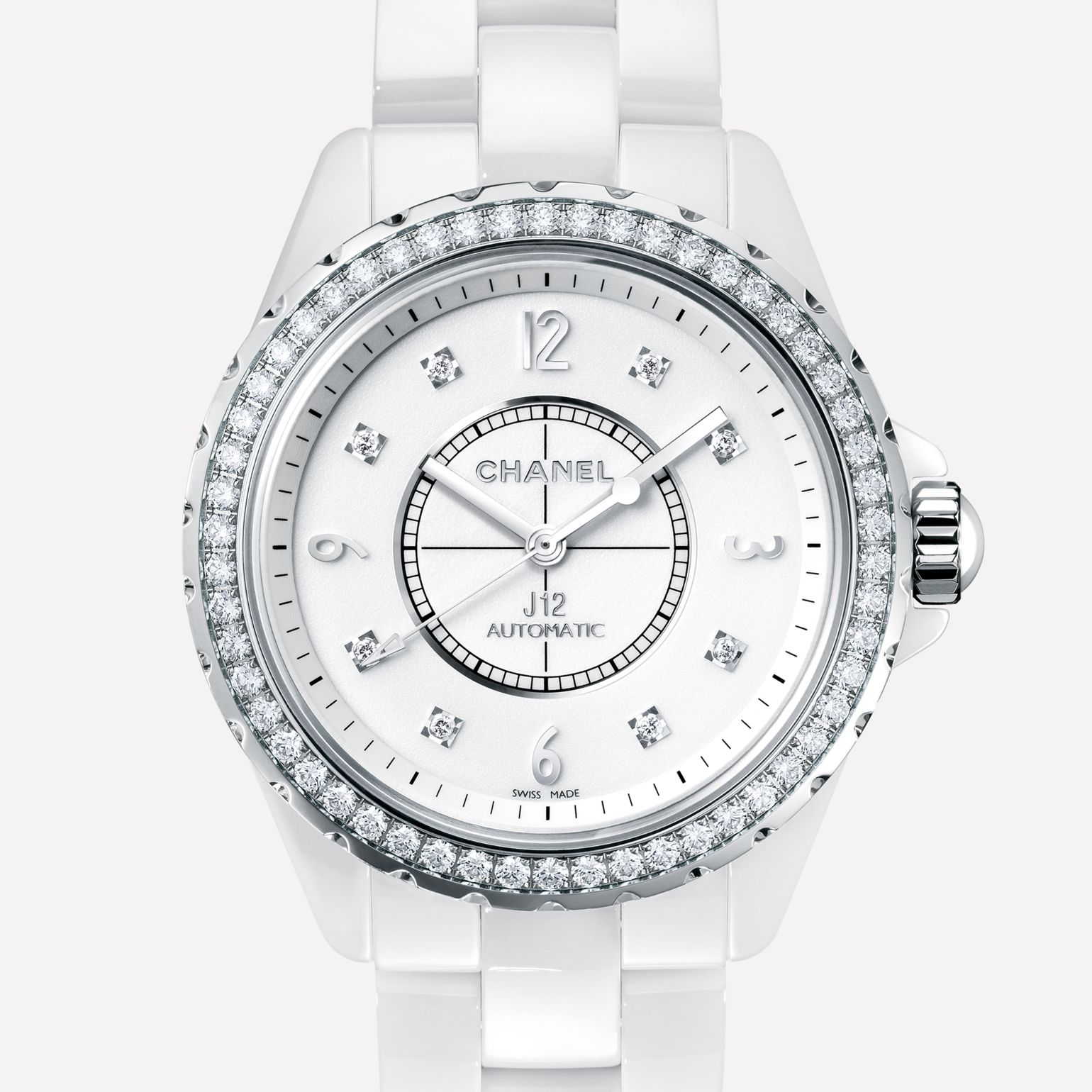 Bvlgari Watches Real Or Fake