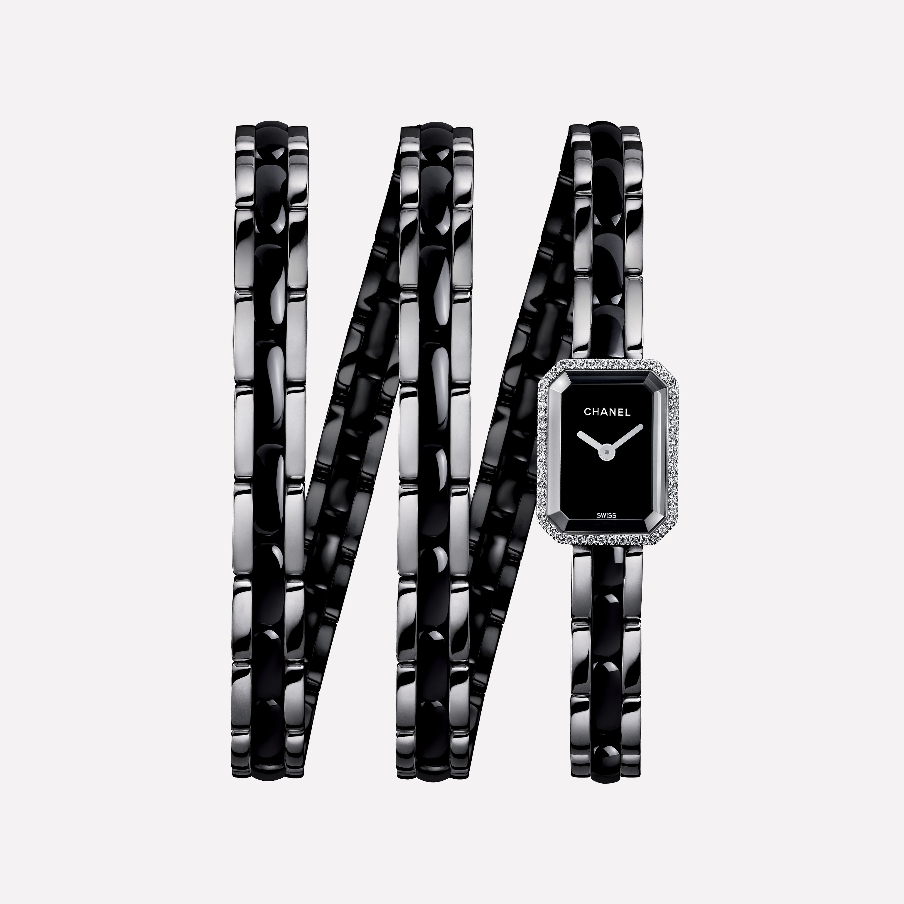 Chase Durer Replica Watches